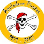 Appledore Pirates